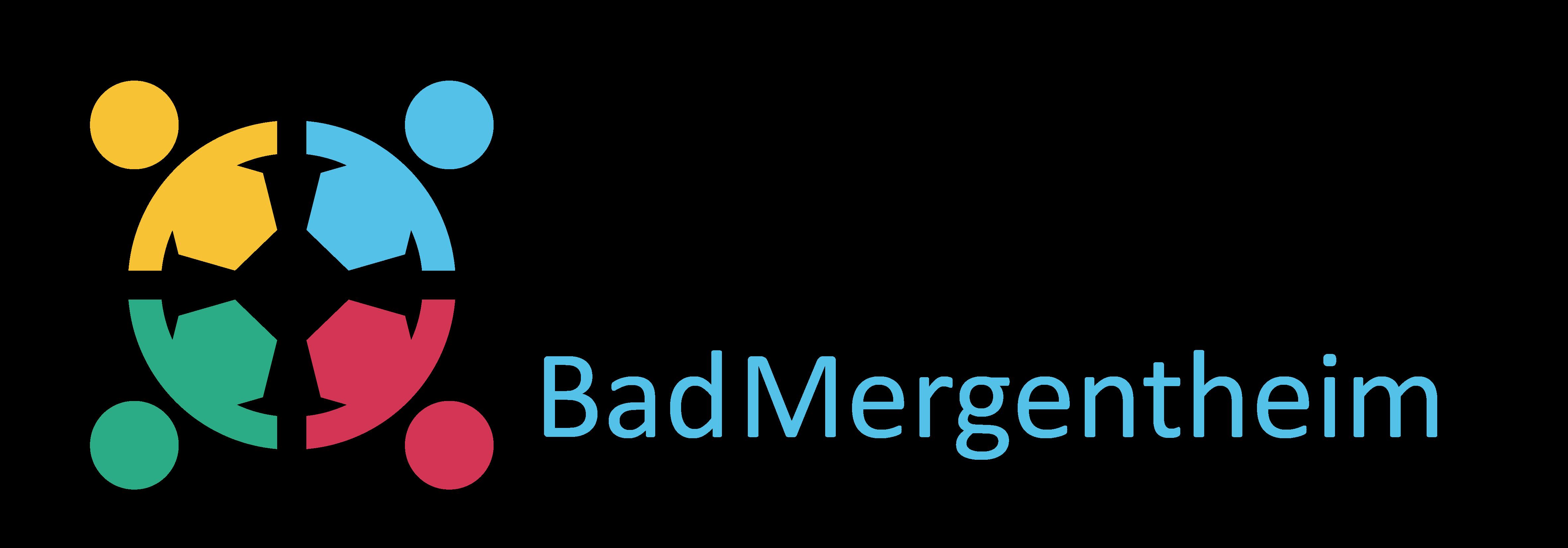 Arbeitskreis Asyl Bad Mergentheim